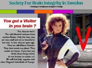 swedishposter.jpg.w560h414